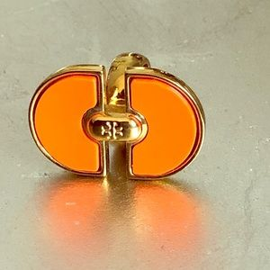 Tory Burch Ring 💕